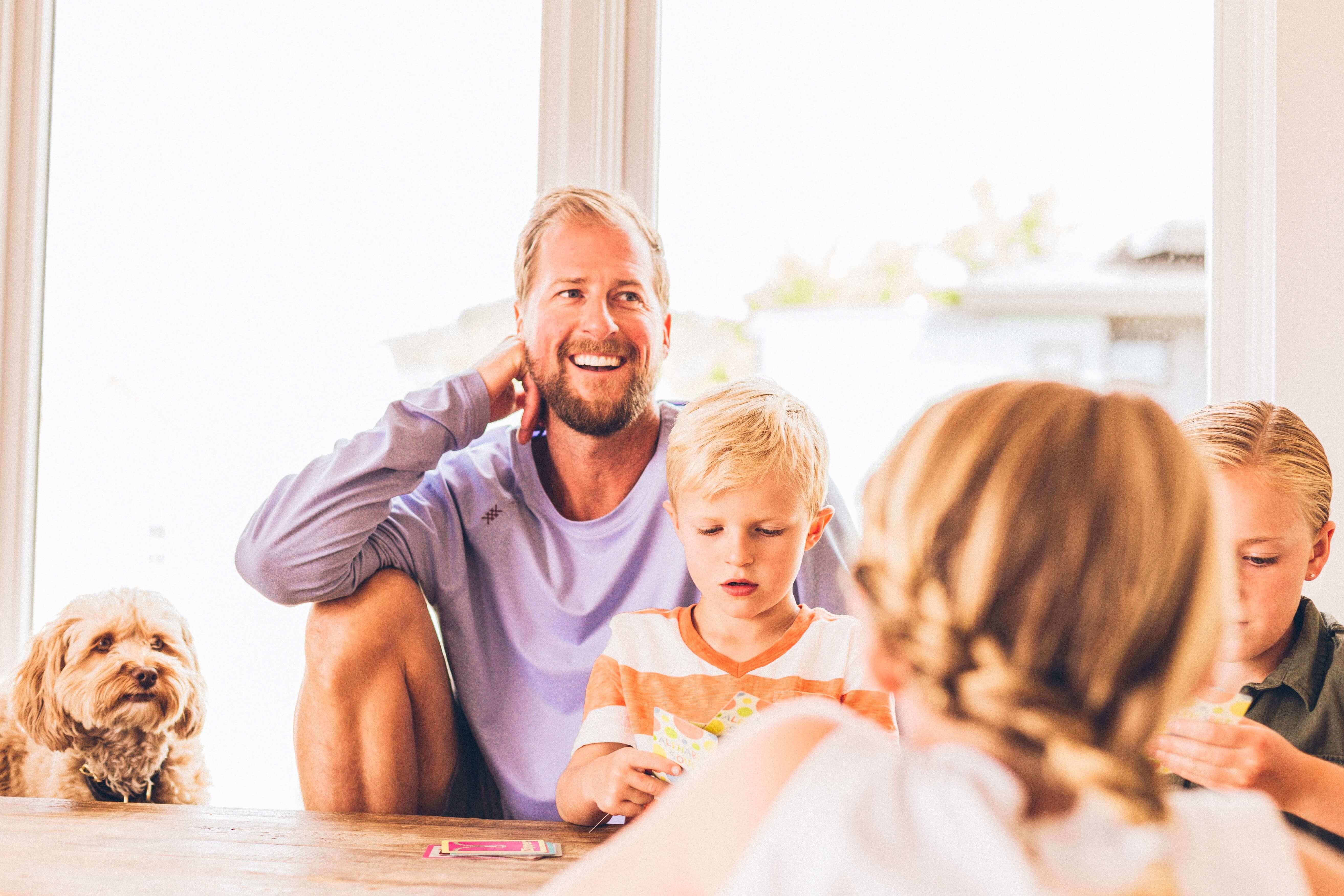 כיצד יש לבחור עורך דין משפחה מומלץ